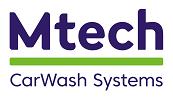 MTech Polska